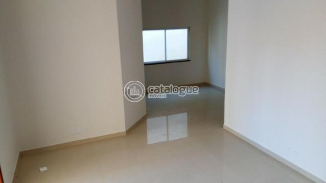 Casa nova em Cidade Verde - 159,38m² - Foto 5