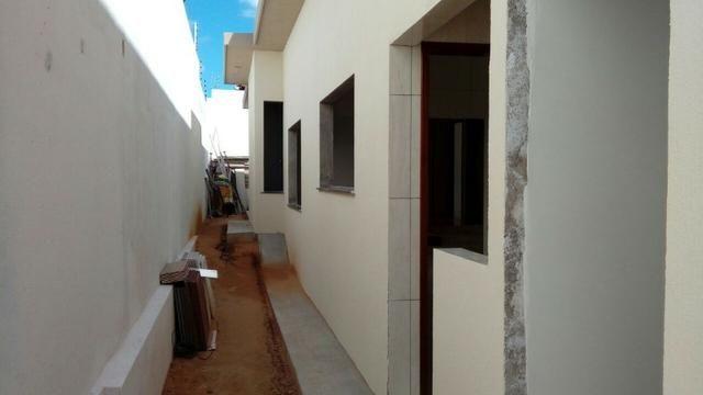 Casa nova em Cidade Verde - 159,38m² - Foto 20