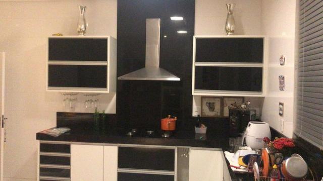 Samuel Pereira oferece: Casa Sobradinho Grande Colorado Solar de Athenas Nova 4 suites - Foto 11