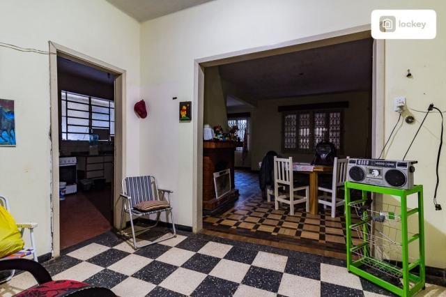 Casa com 100m² e 3 quartos - Foto 2