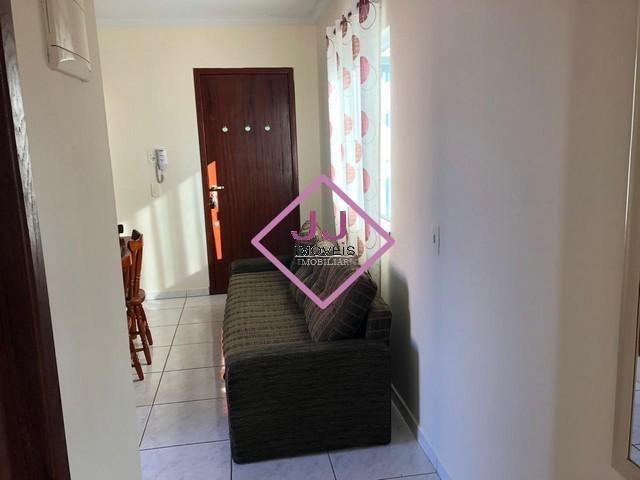 Apartamento à venda com 1 dormitórios em Ingleses do rio vermelho, Florianopolis cod:3149 - Foto 6