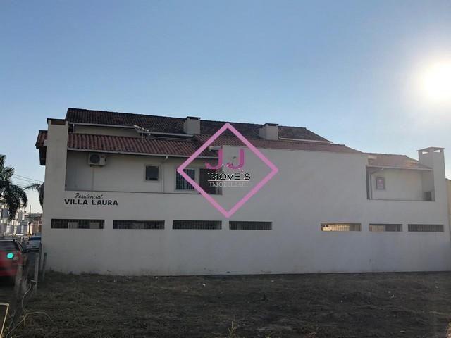 Apartamento à venda com 1 dormitórios em Ingleses do rio vermelho, Florianopolis cod:3149 - Foto 2