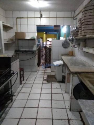 Ponto à venda, 272 m² por R$ 600.000,00 - São Cristóvão - Fortaleza/CE - Foto 12