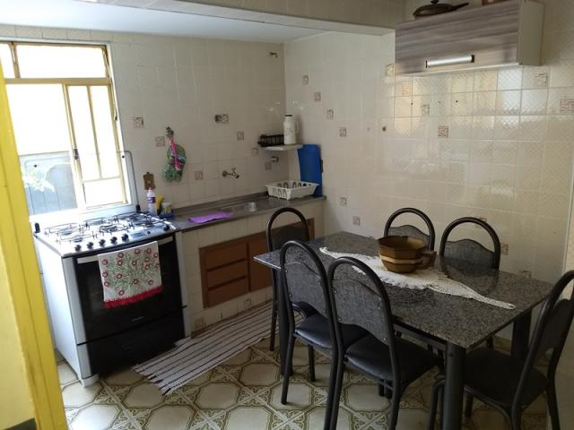Casa à venda com 5 dormitórios em João pinheiro, Belo horizonte cod:20295 - Foto 17