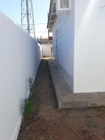Linda casa no Tangará - Foto 7