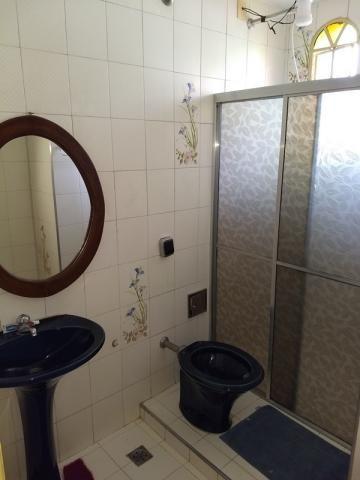 Casa à venda com 5 dormitórios em João pinheiro, Belo horizonte cod:20295 - Foto 14