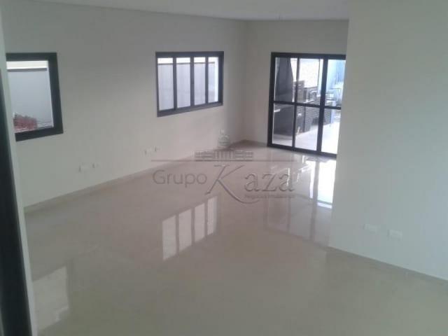 Casa de condomínio à venda com 3 dormitórios em Parque california, Jacarei cod:V29778LA - Foto 7
