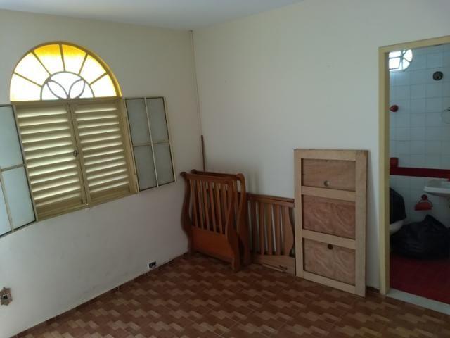 Casa à venda com 5 dormitórios em João pinheiro, Belo horizonte cod:20295 - Foto 13