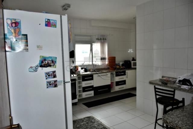 Apartamento à venda com 3 dormitórios em Jardim alvorada, Sao jose dos campos cod:V30070LA - Foto 4