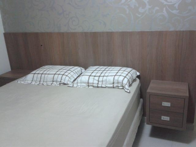 Apartamento 2 quartos com suíte Condomínio Vila da Costa Jardim Limoeiro - Foto 7