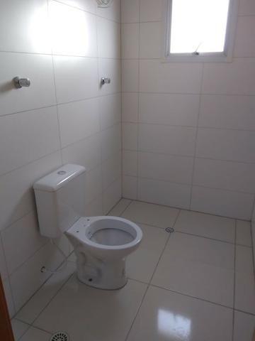 Apartamento 3 dorm, lazer completo, ampla metragem, sacada gourmet, venha conheçer! - Foto 11