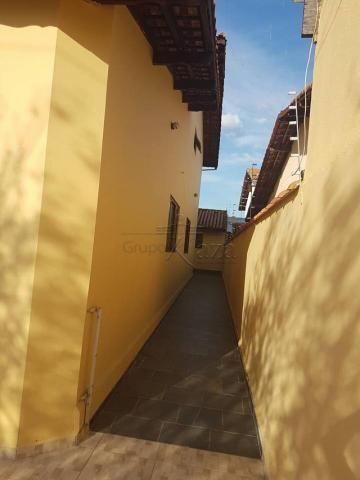 Casa à venda com 3 dormitórios em Bosque dos eucaliptos, Sao jose dos campos cod:V29738LA - Foto 10
