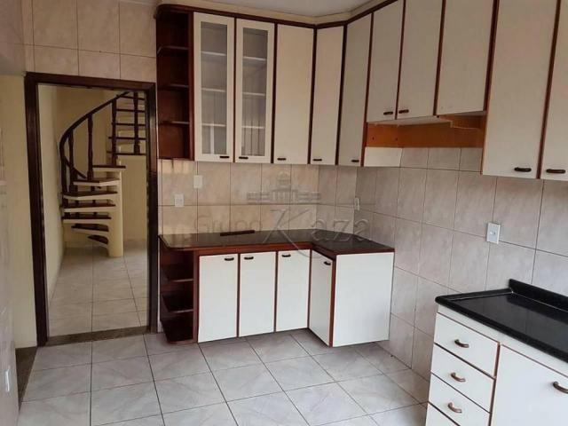 Casa à venda com 3 dormitórios em Bosque dos eucaliptos, Sao jose dos campos cod:V29738LA - Foto 9
