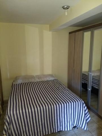 Casa à venda com 5 dormitórios em João pinheiro, Belo horizonte cod:20295 - Foto 12