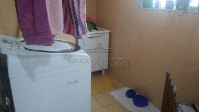 Apartamento à venda com 3 dormitórios em Vila adyana, Sao jose dos campos cod:V30189SA - Foto 10