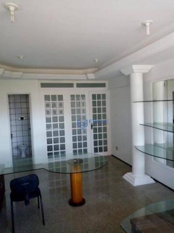Loja comercial à venda, varjota, fortaleza. - Foto 7
