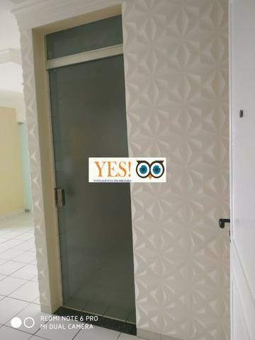 Apartamento 3/4 para Aluguel Cond. Vila Das Flores - Muchila - Foto 10