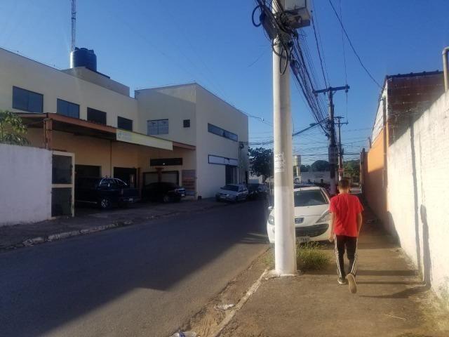 Terreno muito proximo da Fernando Correa da Costa 50 metros 1080 m2 - Foto 2