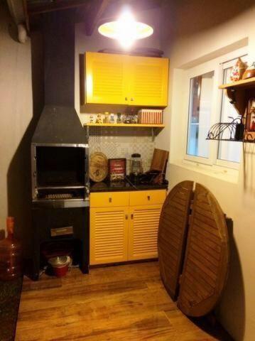 Casa de condomínio à venda com 2 dormitórios em Jardim primavera, Jacarei cod:V29971SA - Foto 11
