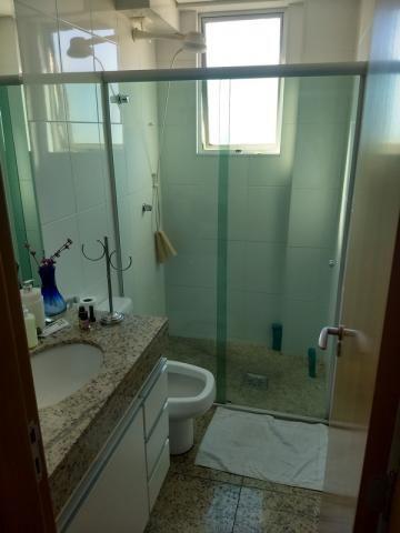 Apartamento à venda com 3 dormitórios em Minas brasil, Belo horizonte cod:21022 - Foto 12