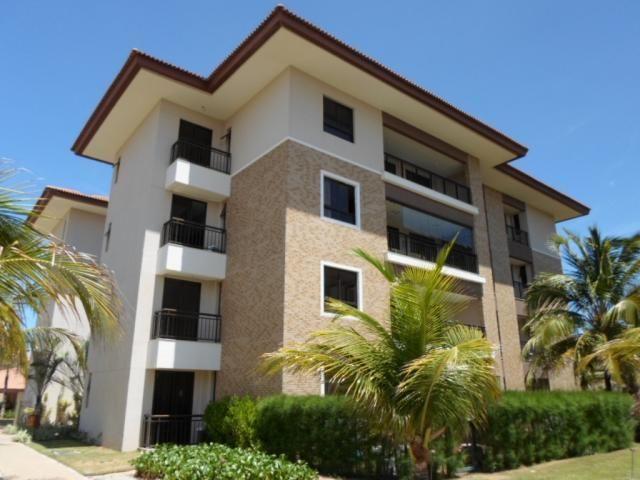 Apartamento à venda, 4 quartos, 2 vagas, benfica - fortaleza/ce - Foto 2