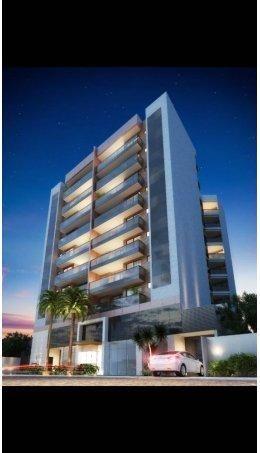 2 e 3 QUARTOS - ALTO PADRÃO - Apartamento em Lançamentos no bairro Praia da Cost... - Foto 2