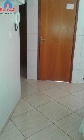 Casa, Setor Nossa Senhora da Saúde, Itumbiara-GO - Foto 5