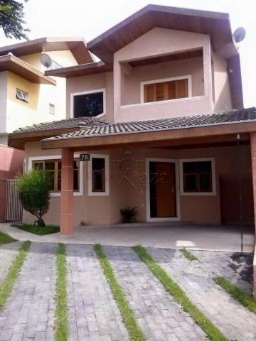 Casa de condomínio à venda com 4 dormitórios cod:V30048SA - Foto 17