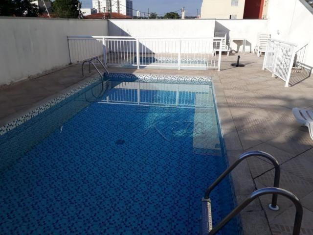 Apartamento à venda com 3 dormitórios em Jardim america, Sao jose dos campos cod:V29797LA - Foto 11