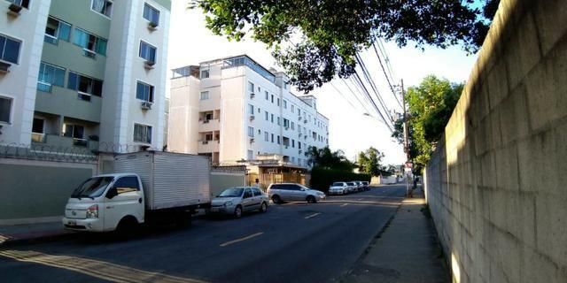 Apartamento 2 quartos com suíte Condomínio Vila da Costa Jardim Limoeiro - Foto 2