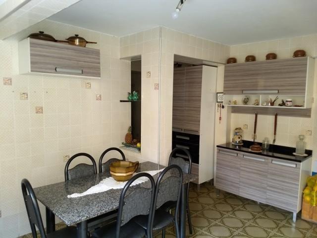 Casa à venda com 5 dormitórios em João pinheiro, Belo horizonte cod:20295 - Foto 18