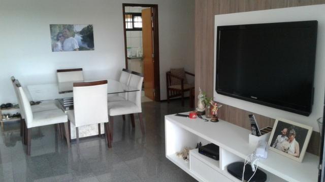 Apartamento nascente no Guararapes - 3 suites e lazer completo - Foto 3