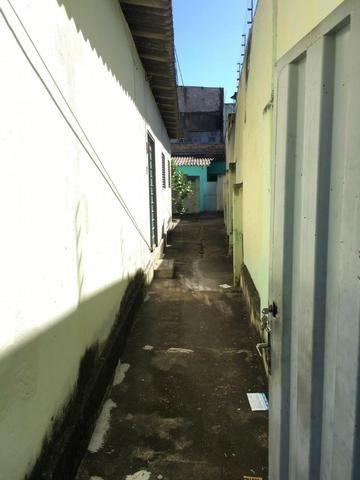 Casa em Campinas - Foto 5