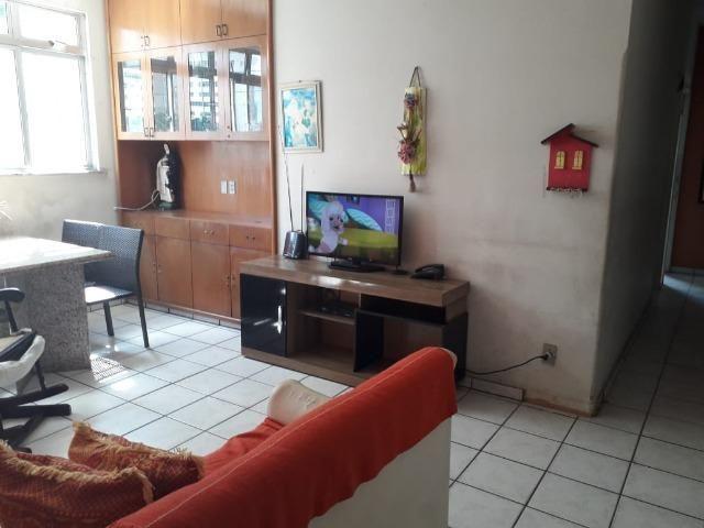 FB More próximo a tudo no Cocó - Foto 10