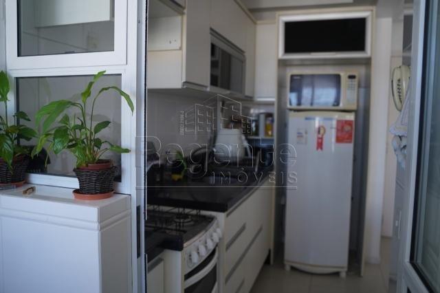 Apartamento à venda com 2 dormitórios em Coqueiros, Florianópolis cod:79373 - Foto 11