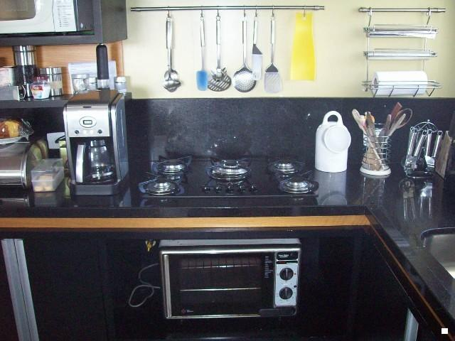 Apartamento para alugar com 3 dormitórios em , cod:I-023000 - Foto 10