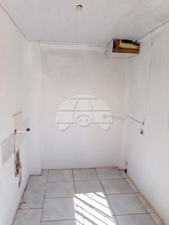 Casa à venda com 2 dormitórios em Jardim silvana, Almirante tamandaré cod:143828 - Foto 4