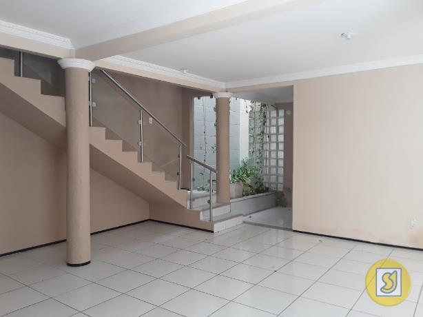 Casa para alugar com 5 dormitórios em Passaré, Fortaleza cod:50379 - Foto 9