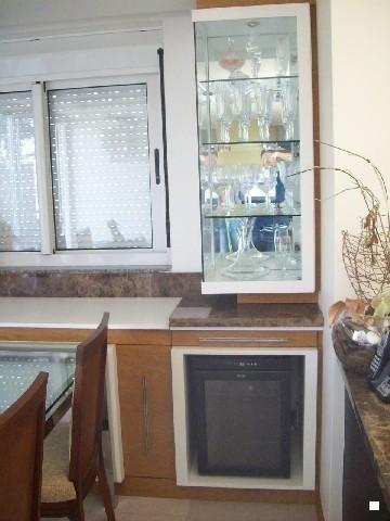 Apartamento para alugar com 3 dormitórios em , cod:I-023000 - Foto 6