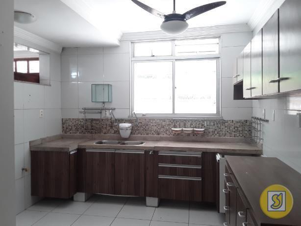Casa para alugar com 5 dormitórios em Passaré, Fortaleza cod:50379 - Foto 11