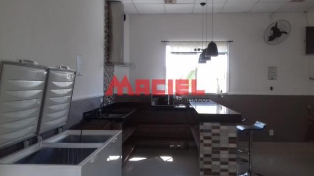 Apartamento à venda com 2 dormitórios cod:1030-2-45756 - Foto 7