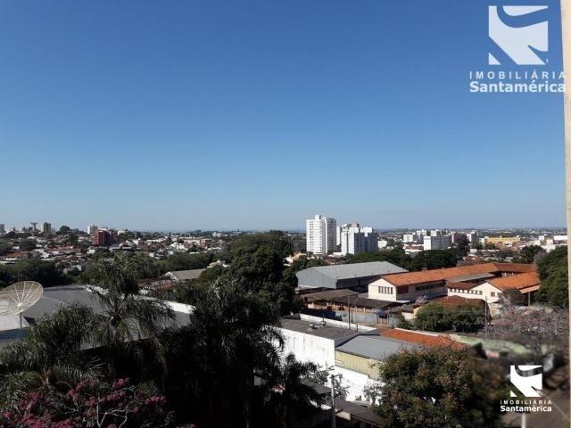 Apartamento para alugar com 1 dormitórios em Centro, Londrina cod:10179.008 - Foto 11