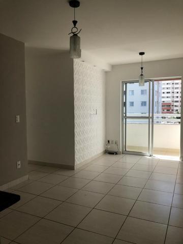 Apartamento 3 Quartos Piatã Oportunidade! - Foto 4