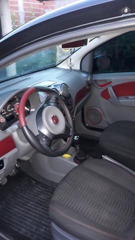 Fiat palio Sporting - Foto 12