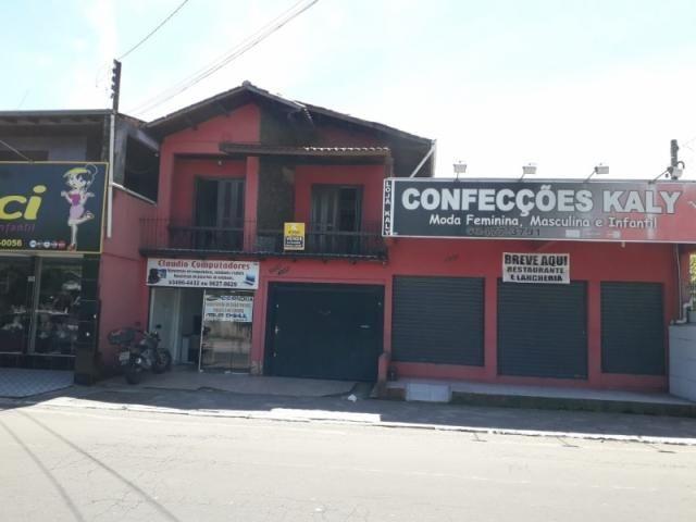 Prédio inteiro à venda em Mathias velho, Canoas cod:V00553 - Foto 2