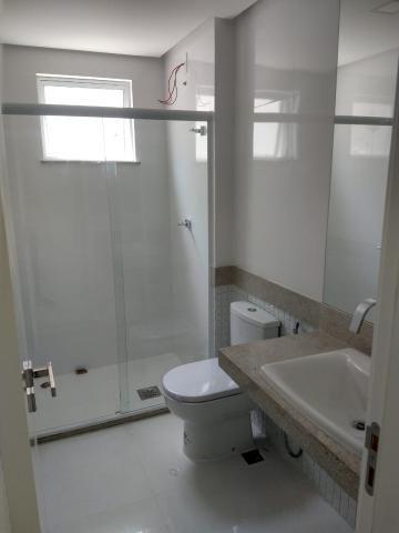 Apartamento braga - Foto 20