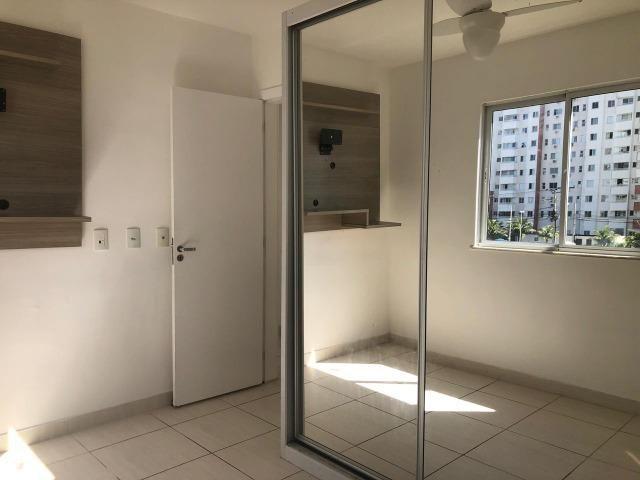 Apartamento 3 Quartos Piatã Oportunidade! - Foto 12