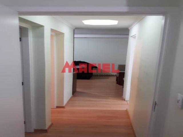 Apartamento à venda com 3 dormitórios cod:1030-2-79525 - Foto 4