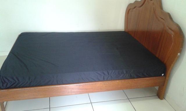 Kit net mobiliado - Foto 2
