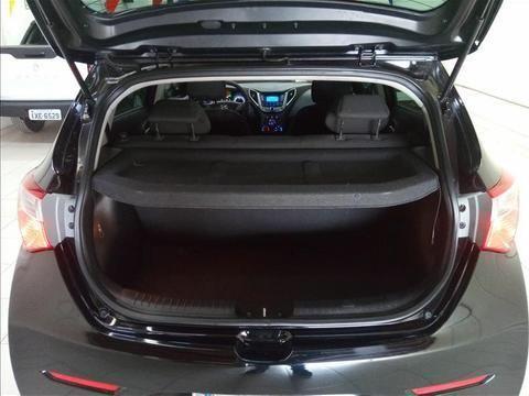 Hyundai Hb20 2015 1.0 Completíssimo - Foto 6